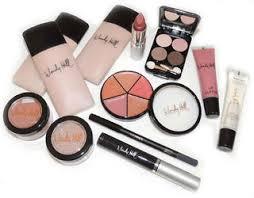 value pack makeup kit