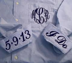 best 25 wedding morning ideas on pinterest morning of the Wedding Day Shirts blue oxford bridal party shirt monogrammed button down wedding day getting ready shirt wedding day shirts for bridesmaids