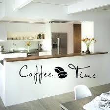 metal coffee wall decor kitchen sign decor medium size of towels coffee wall decor metal coffee
