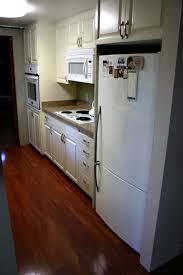 Portland Kitchen Remodeling Kitchen Remodel