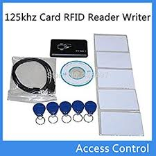 uk Amazon co Rpsl Writer Id Reader 125khz amp; Card copier Rfid n8x8qwv6RO