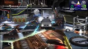 You may have to register before you can post: Pinball Fx3 Lutris