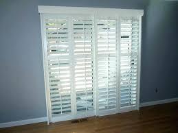 sliding glass door blinds exotic roman shades for sliding glass doors decoration glass door sliding blinds