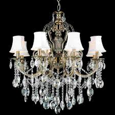 old fashioned antique waterford crystal chandelier elaboration scheme of waterford crystal chandelier