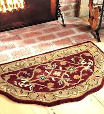 new moon rugs rugs area astonishing half moon rug new prepare 0 for new moon rugs and pillows