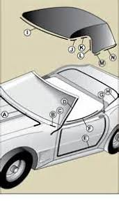 corvette power antenna wiring diagram images corvette wiring corvette weatherstripping and body seals from mid america