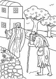 Small Picture moses and the manna and the quail printables moses said to them