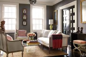 rugs for living room. Brook Shields Living Room Natural Fiber Rug Rugs For