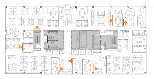 office furniture layout tool. Outstanding Office Furniture Layout Tool Online Design Plan Interior Decor: Full Size