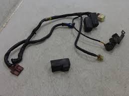 1988 honda gl1500 cruise control wiring diagram wiring turn signal wire harness gl 1500 rear fender 44 wiring honda mt250 wiring diagram honda nc700x