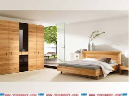 Bedrooms Designs Home Interior Design Ideas Home Renovation - Bedrooms style