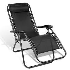 lazy boy recliner chairs. Zero Gravity Recliner Black Lazy Boy Chairs T