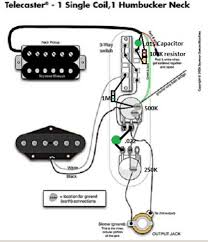 telecaster pickup wiring diagram images pickup telecaster coil wiring diagram telecaster auto on single humbucker