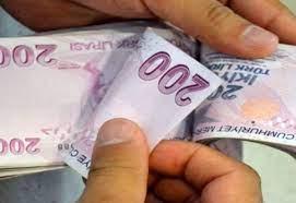 Emekli maaşı zammı belli oldu! Zamlı maaşlar ne zaman yatacak? 2021 emekli  zammı ne kadar oldu? 2021 ocak emekli zam oranı - Finans haberlerinin doğru  adresi - Mynet Finans Haber