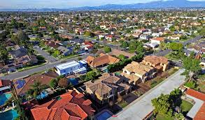 downey property management valley view