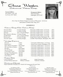 breakupus scenic is my perfect resume how to make a perfect breakupus scenic is my perfect resume how to make a perfect perfect resume licious sample cv sample my perfect resume builder carloslunaco is my