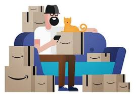 In 2020, prime day moved to october (creating the biggest q4 the. Amazon Prime Day 2021 Cuales Son Las Mejores Ofertas