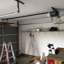 E Photo Of AY Garage Door Repair  Stockton CA United States New Garage