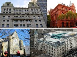architectural buildings. Brilliant Buildings Throughout Architectural Buildings