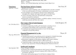 Free Resume Sites For Employers Free Resume Sites For Employers Dadajius 7