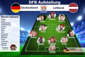 Zum ersten mal bei einem großen turnier ist deutschland gegen italien eine runde weitergekommen. Wznpigofmd9kgm