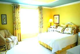 grey and yellow room white bedroom ideas lemon bedrooms living