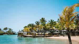 36 Palms Boutique Retreat Paradise Cove Boutique Hotel A Kuoni Hotel In Mauritius