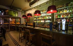 Image result for party venues Dublin