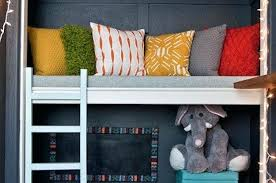 closet office space. Walk In Closet Office Unexpected Ways To Transform An Unused Space