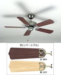 ceiling fan no feather light with five ceiling fans hampton bay ceiling fan slope adapter