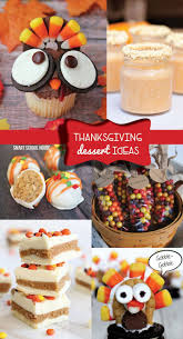 Thanksgiving Dessert Ideas. Thanksgiving TreatsThanksgiving ...