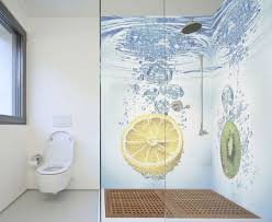 Small Picture Wall Tile Designs for Modern Life and Style