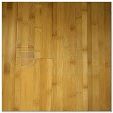 laminate flooring without formaldehyde creative of bamboo flooring formaldehyde home legend bamboo flooring formaldehyde interior design