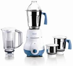 Phillips Kitchen Appliances Philips Hl1645 00 750 W Mixer Grinder Price In India Buy Philips