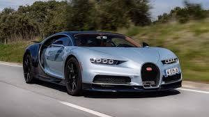 2018 bugatti chiron hypercar. contemporary chiron in 2018 bugatti chiron hypercar r
