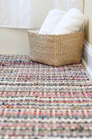 small bathroom color scheme ideas colorful bathroom rugs well chosen soft furnishings are going