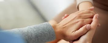 Samaritan Behavioral Health Premier Health