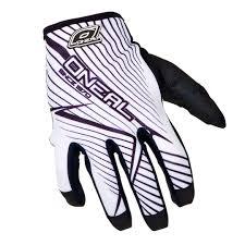 Shaquille Oneal Jerseys O Neal Jump Race Motocross Gloves