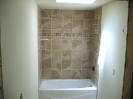 direct to stud tub surround how to install tub surround how to install tub surround direct