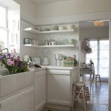 Outstanding Kitchen Open Shelving Corner Eiforces