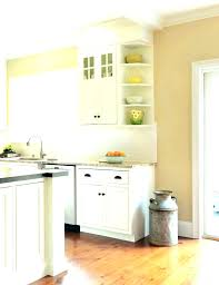 corner kitchen cabinet small corner base kitchen cabinet small corner kitchen cabinet corner kitchen cabinet organizer