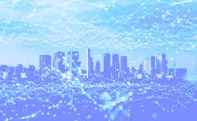 Smart Buildings The Fundamentals Of Smart Buildings Iot For All