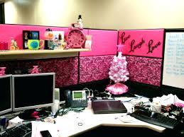 valentines office decorations. Valentine S Day Decoration Ideas For Office Valentines Decorations I
