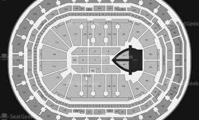 Detroit Pistons Seating Chart Little Caesars 49 Extraordinary Absinthe Caesars Seating Chart