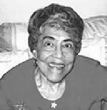 Anna PERKINS Obituary (2018) - Dayton Daily News