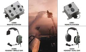 david clark h3392 deicing headset aero specialties david clark series 3800 aircraft deice stations headsets