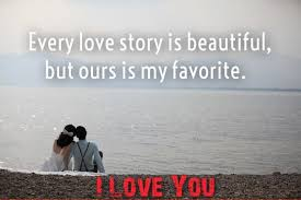 One Line Love Quotes For Him Her Part 40 Gorgeous Short Love Quotes For Him