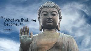 Image result for buddha photos free download