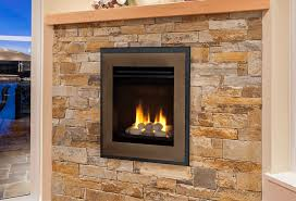 bedding fancy the new zero clearance fireplace insert household prepare 4 ledgeview zc clearance