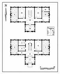 english house plan 60 inspirational of english manor house floor plan photos home english